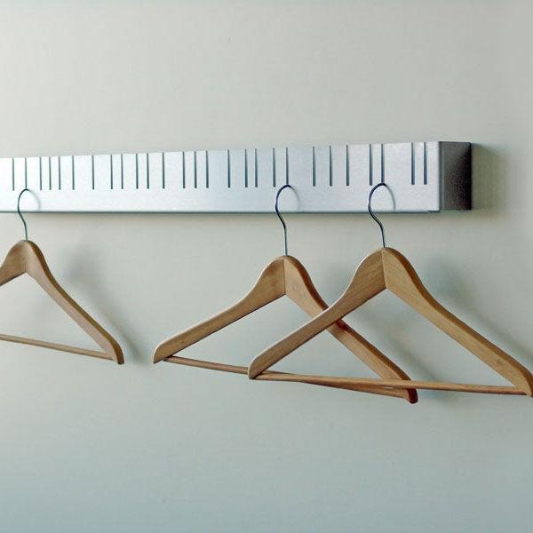interesting wall cloth hanger. design wall mounted coat rack K 01 schindlersalmer n 90 best Design  Coat Hanger images on Pinterest hanger