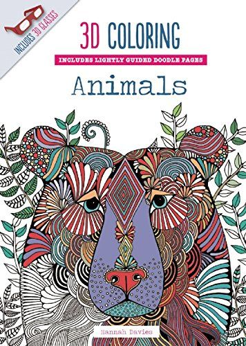Disney Animal Coloring Book : 59 best creative coloring: books images on pinterest