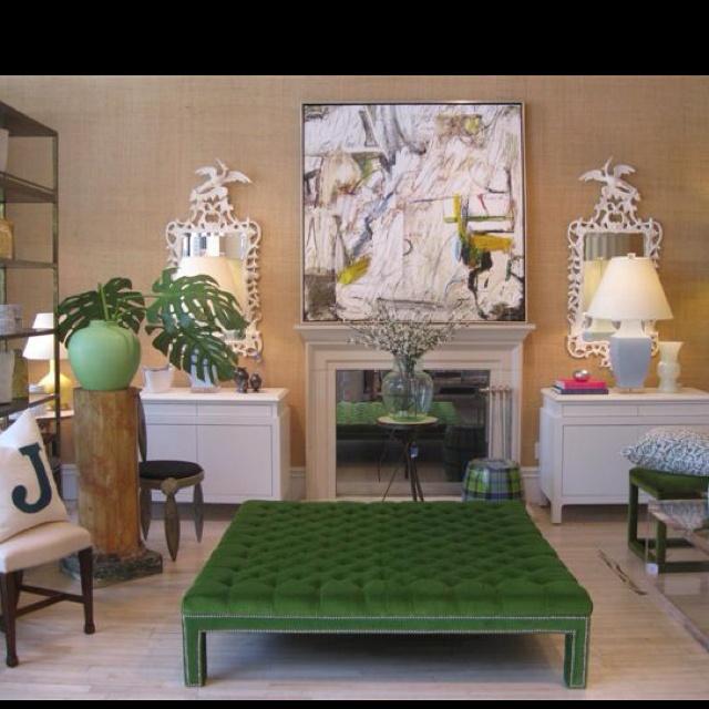 17 best images about interior design on pinterest | green velvet