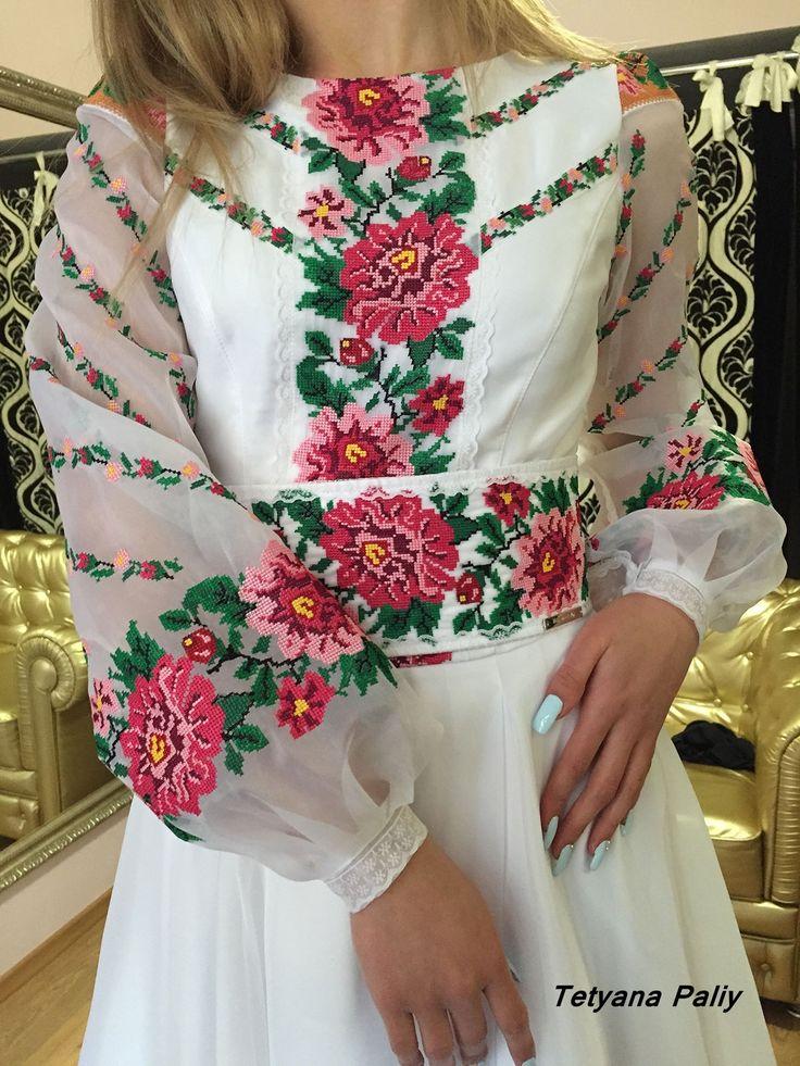"""Сукня """"Тіна"""" - 14900 грн"""