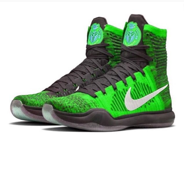 291 best awesome basketball shoes images on pinterest