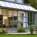 http://www.altitudealuminium.co.uk/aluminium-windows-and-doors-for-a-period-home-extension/  Are you facing the all too familiar dilemma in that you live in a period property that has become too small for your needs?   You now need to extend to create more space but you don't want to go to the expense and time required to build in the style of your existing building.