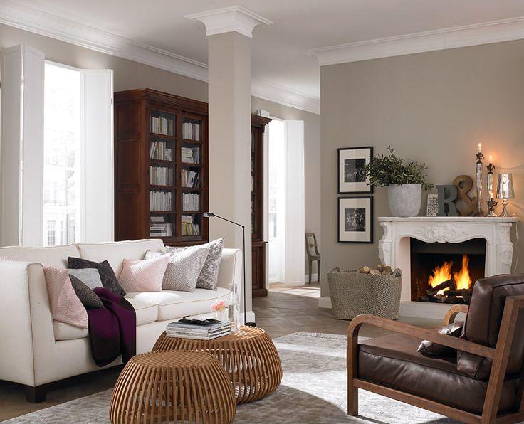 90 best images about wohnzimmer on pinterest | liatorp, dining, Wohnzimmer dekoo