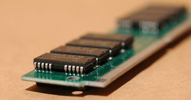 Cómo averiguar cuánta RAM tiene un equipo Mac. ¿No estás seguro de cuánta memoria (RAM) tiene tu Mac? Averígualo en un instante.