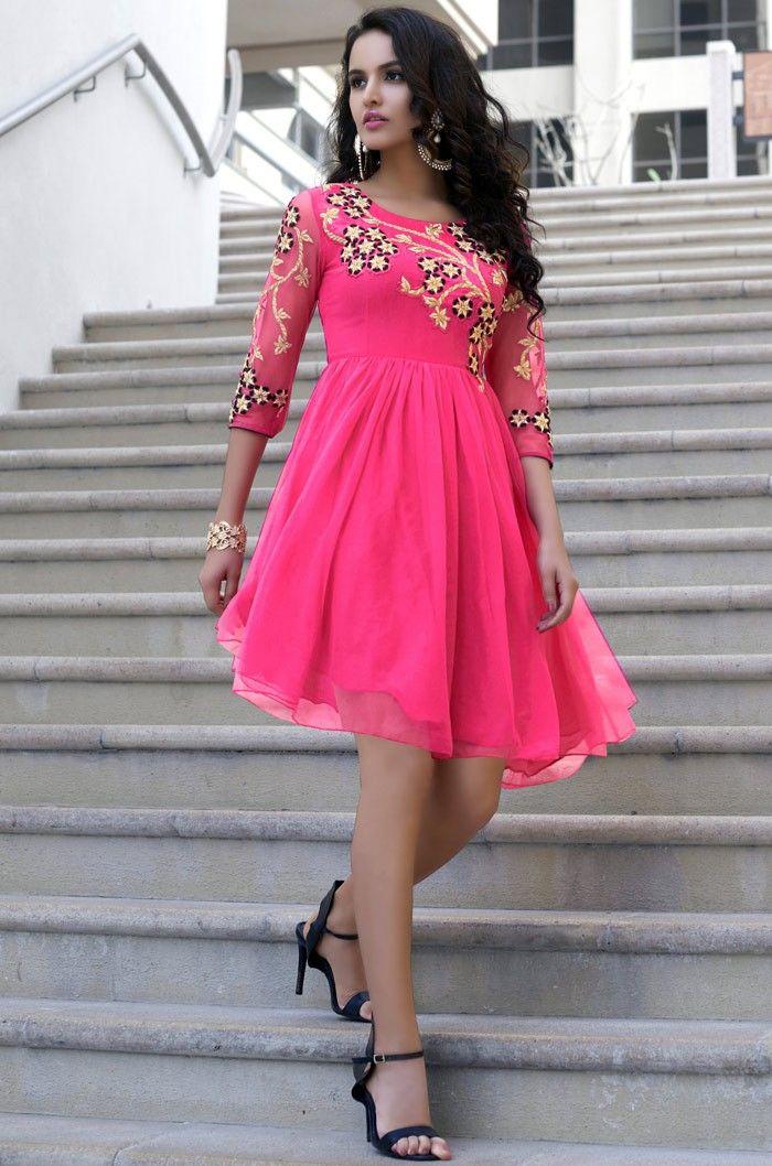 42 best gowns images on Pinterest | Indian suits, Pakistani dresses ...