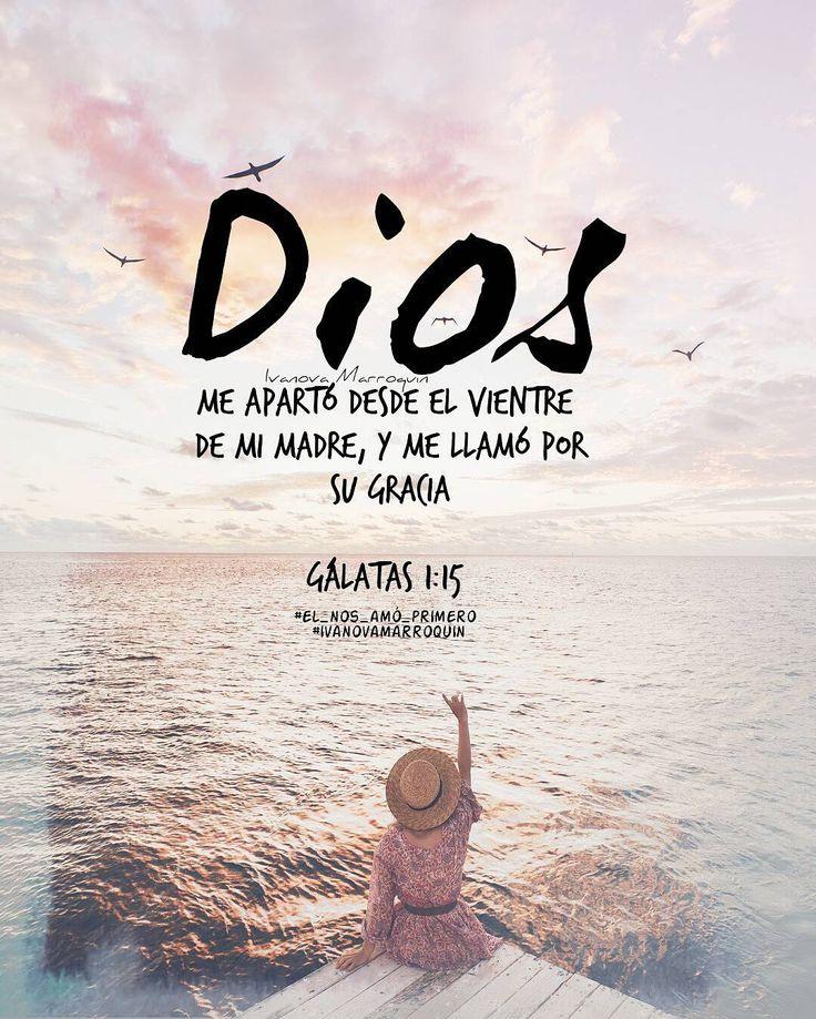 #el_nos_amó_primero