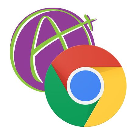 I have been publishing several blog posts on Chrome extensions for teachers. I thought it might be helpful to link to them all in one place. 4 Chrome Extensions for Teachers - December 2014 4 Chrom...
