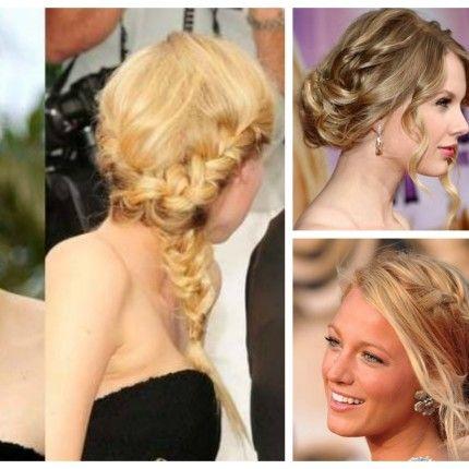 Acconciatura bohemien: consigli salva-stile per nascondere i capelli spettinati