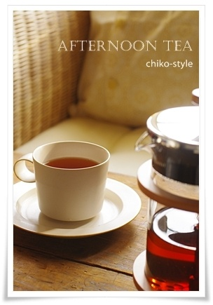 my style  my photograph