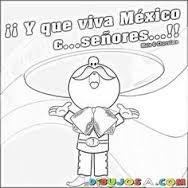 Resultado de imagen para la revolucion mexicana para niños