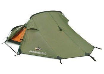 Vango Banshee 200 2 Person Lightweight Hiking Tent  sc 1 st  Pinterest & 128 best Ultralight Tents (ultra-light tents) for backpacking or ...