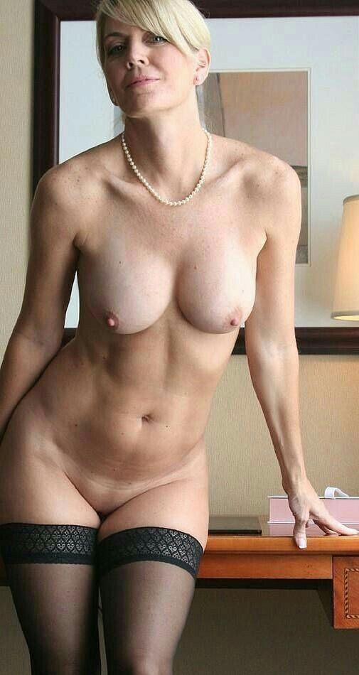 Nude mature pictures of woman nude — 6