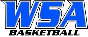 Girls Middle School Basketball Tops Alleluia | Westminster Schools of Augusta