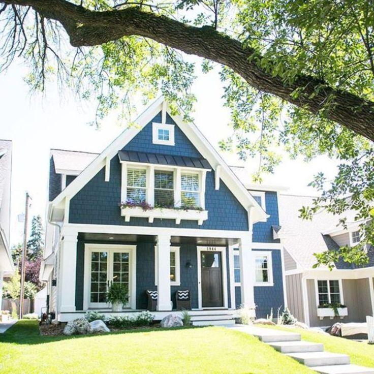 Mediterranean House Plans Stucco Exterior Paint Color: Best 25+ Stucco Homes Ideas On Pinterest