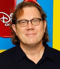 Fred Tatasciore | KNOW THIS MAN, HE IS MADE OF AWESOMENESS