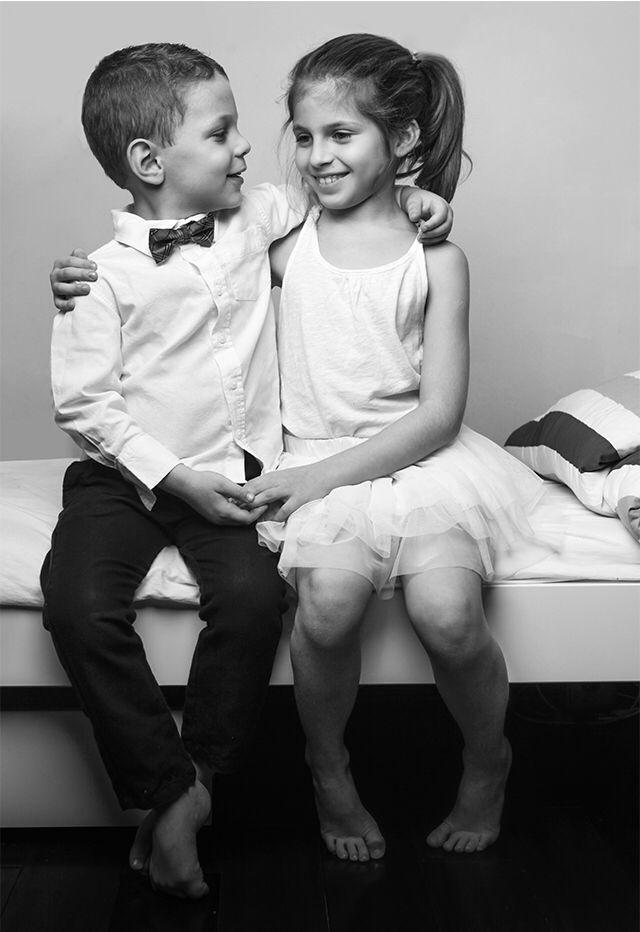 #family #children