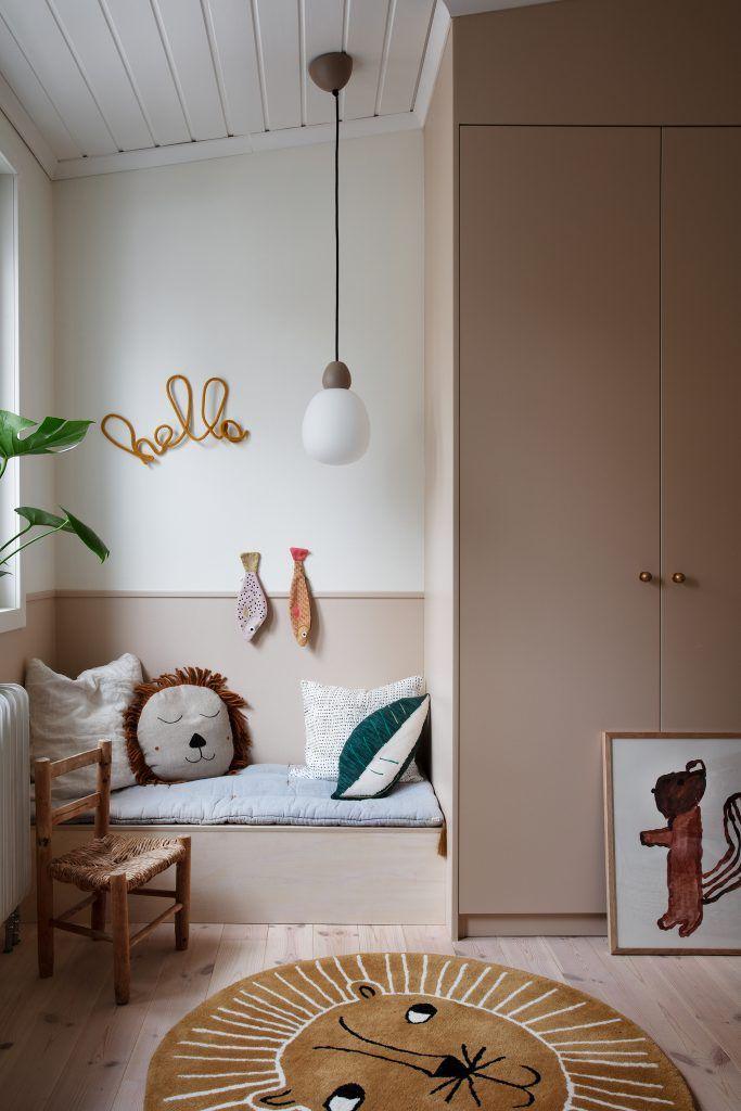 BloggaiBagis • Inredning och styling hemma hos oss Shiny Melun.