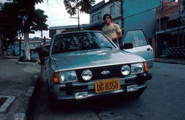 Pin De Nicoleflorence Nicole Em Ayrton Senna Ayrton Senna