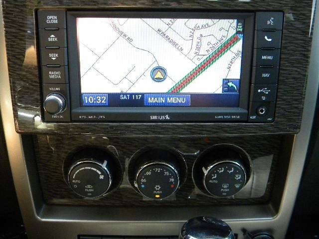 50 Best Jeep Liberty Images On Pinterest Rhpinterest: 2005 Jeep Liberty Double Din Radio At Taesk.com