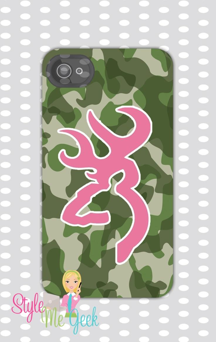 32 best I <3 Camo & Guns! images on Pinterest   Babies clothes ...