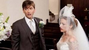 the decoy bride now on VOD