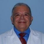 Dr. Mario Roberto Curley Penados, M.Sc.      Oftalmólogo en Guatemala  Master Scientificae en Oftalmología, Universidad de San Carlos de Guatemala.  Oftalmólogo Pediatra, John Hopkins University, EEUU.  Experto en Estrabismo.  Habla inglés.