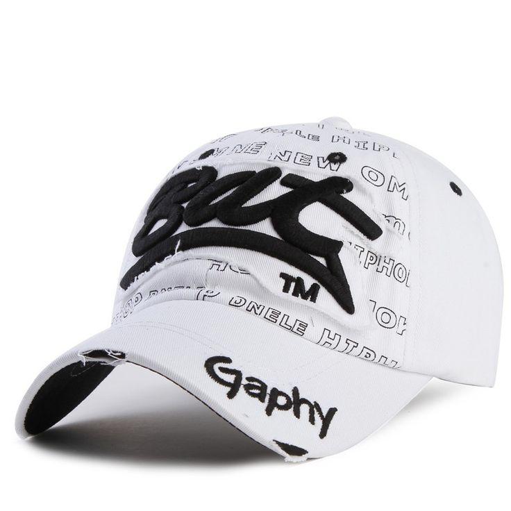 [[Xthree] al por mayor del snapback sombreros gorra de béisbol sombreros hip hop equipada barato sombreros para hombres mujeres gorras visera curvada sombreros límite de Daño en Gorras de béisbol de Ropa y Accesorios en AliExpress.com | Alibaba Group