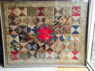 An Moonen Quilts.An Moonen Blognieuws Op Naar Het Vlaamse Gilde Antique Textiles