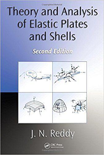 Earthquake Resistant Design Structures Pankaj Agarwal Pdf Download