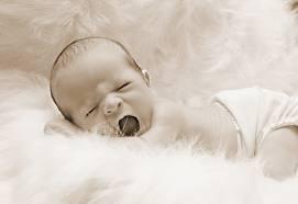 #babies: Baby Love, Baby Pics, Baby Yawn, Baby 3, Sweet Baby, Angel Baby, Kids, Yawn Baby, Angel Babies