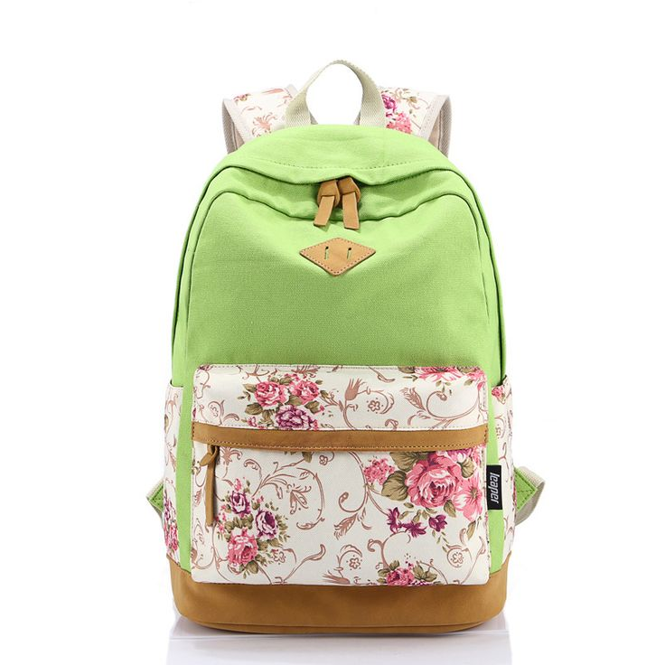 Find More Backpacks Information about Quality Genuine Leather Women Backpack School Girl Canvas Bag Backpack 14 Laptop Bag Beautiful Vintage Printing Backpack,High Quality backpack gregory,China backpack backpack dora Suppliers, Cheap backpack cooler from Summer Starry Sky on Aliexpress.com