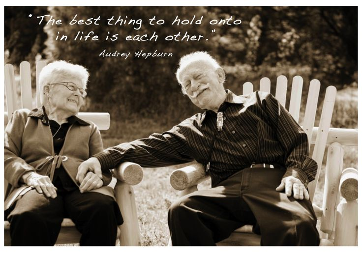 Best 20+ Growing Old Together Ideas On Pinterest