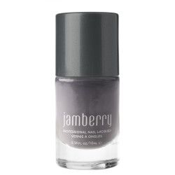 Clean Slate - Nail Lacquer
