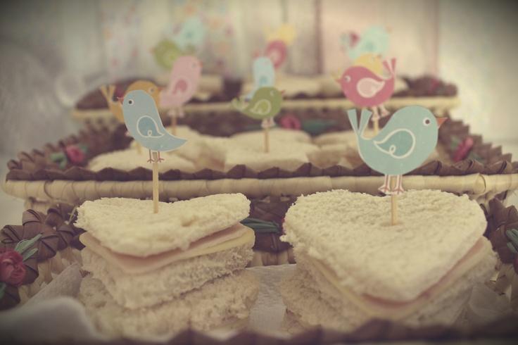 decoracao festa retro : decoracao festa retro:aniversário infantil; festa infantil; decoração infantil; diy