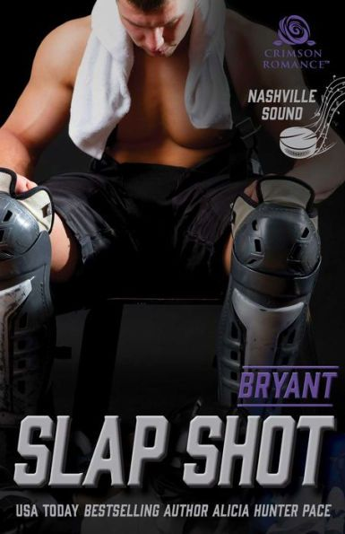 Slap Shot: Bryant