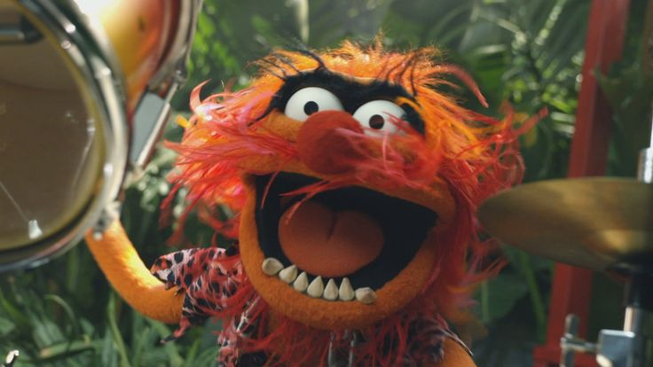 """This hits that perfect sweet spot between """"glorious"""" and """"WTF? No, seriously, WTF?!"""" 