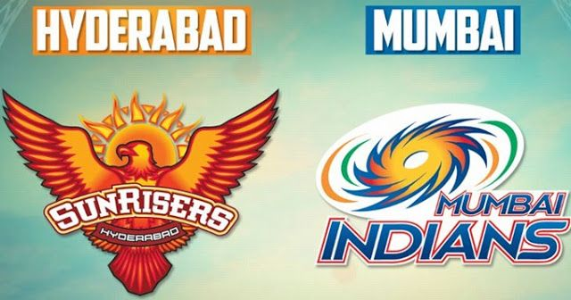 today ipl matches ipl matches today today ipl match schedule today ipl match list today match ipl 2016 ipl results today ipl match today schedule today match in ipl today s ipl matches today s match ipl today ipl match 2016 today ipl match time ipl match schedule today today ipl matches schedule 2016 today in ipl schedule ipl schedule today today ipl match timing today ipl match team ipl 9 todays match today match in ipl 2016 today 8 pm ipl match today ipl schedule ipl today schedule ipl…