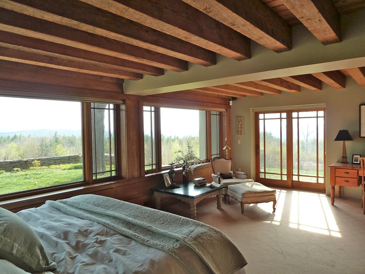 1000 Images About Master Bedroom On Pinterest King Size