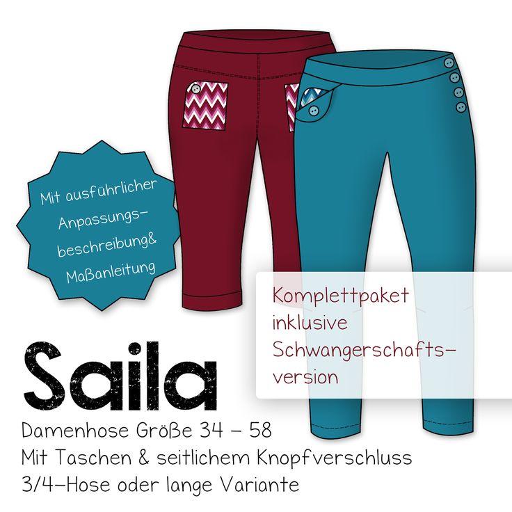 http://kaa.kuemmling.eu/product_info.php?info=p52_damenhose-saila---groesse-34-58.html