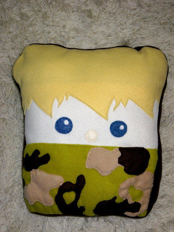 Melissa is a little obsessed with the boy with the bread, but probably not obsessed enough to buy this (admittedly very cute) pillow.Peeta 3 Hungergames, Peeta Pillows, Hunger Games Movie, The Hunger Games, Etsy, Awesome Funny, Cuddly Peeta, Breads, Things Hunger