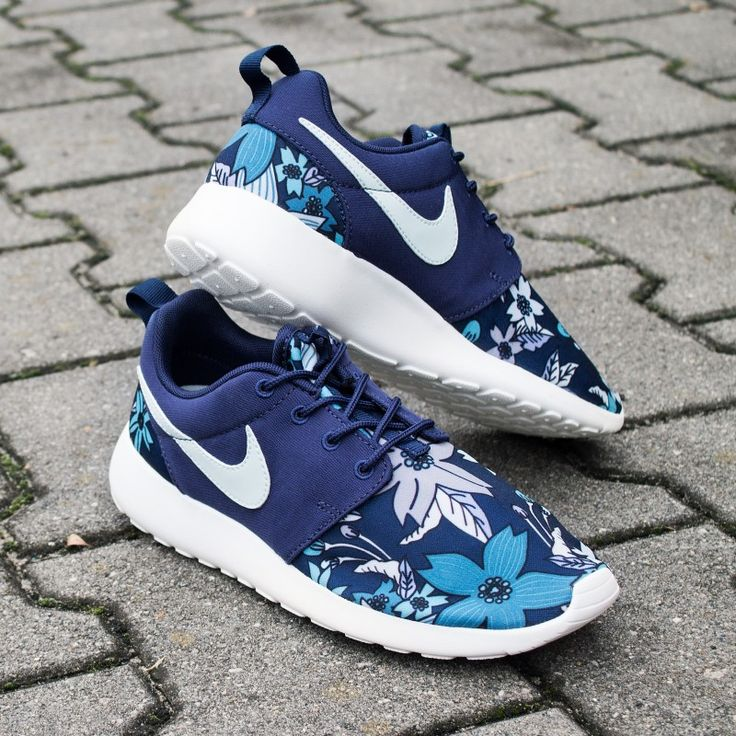 250 Best Images About Nike Just Do It On Pinterest