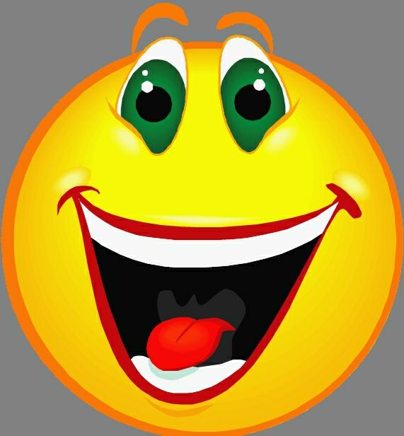 Happy Smiley Face | Free pictures of happy faces to custom avatars or download for free.