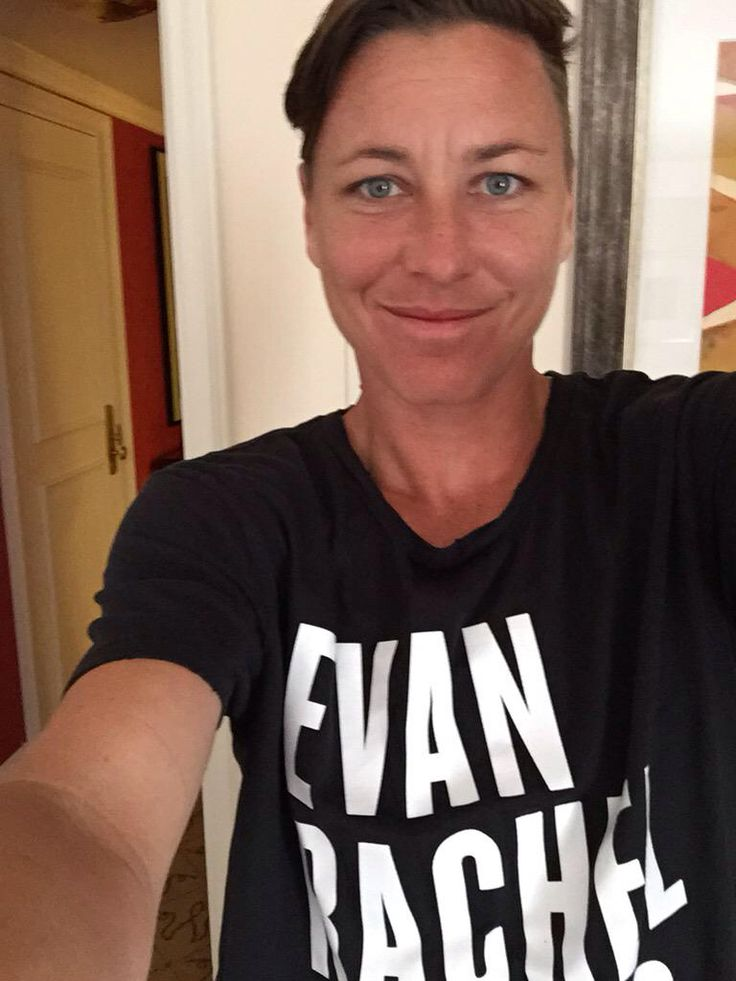 huffman lesbian personals Abby wambach marries sarah huffman in hawaiian ceremony 480 190 abby wambach is married reports about the two dating.