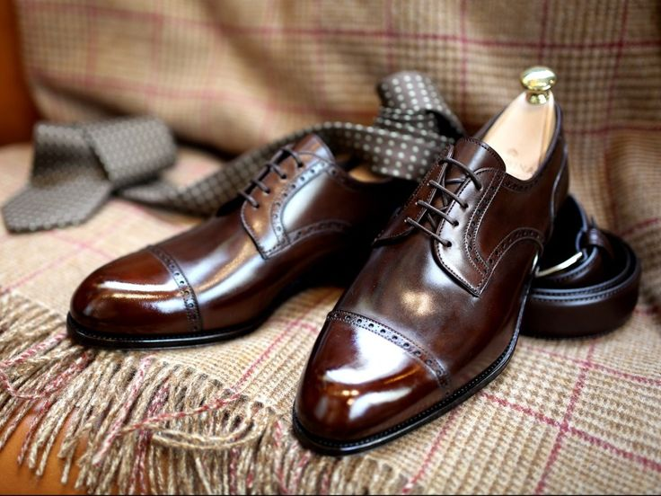 1076 best bespoke shoes leather images on