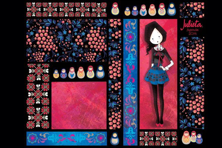 Julieta http://www.julieta.cl