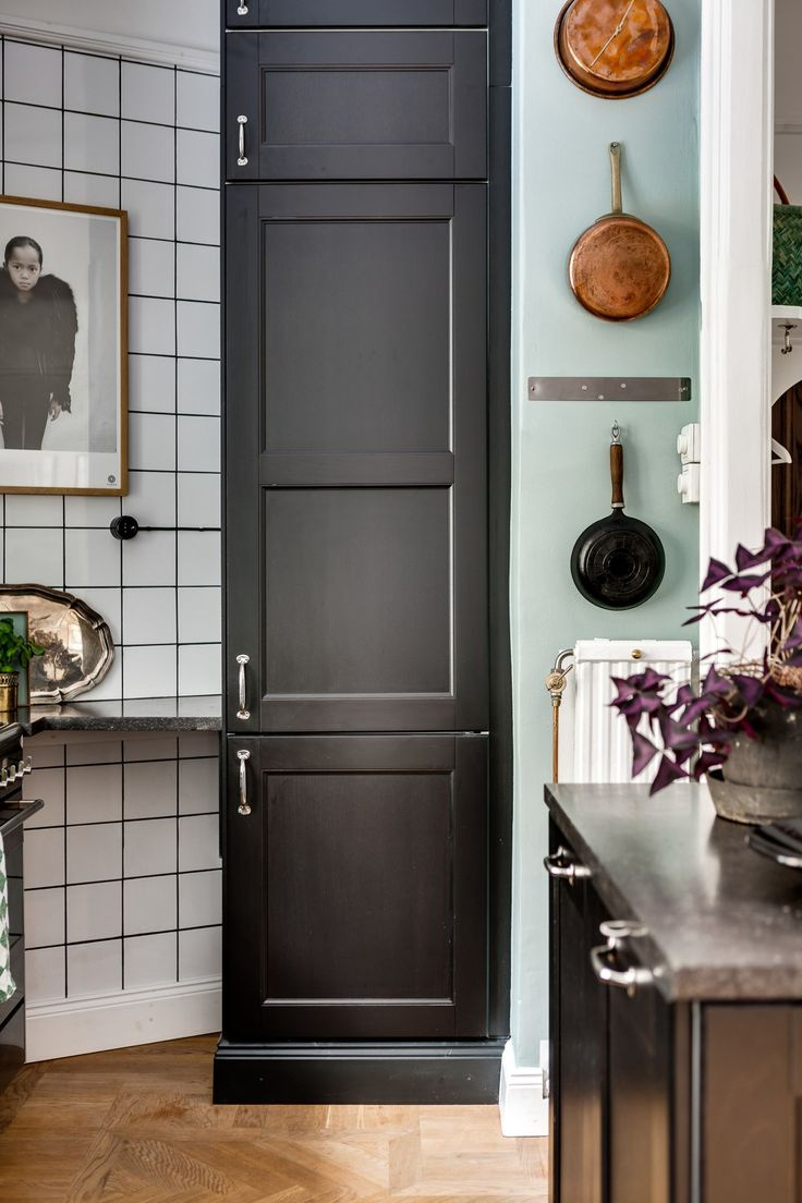 17 mejores ideas sobre vitrinas salon en pinterest - Estanterias de salon ...