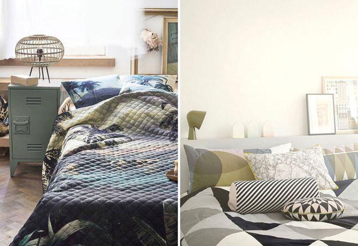 Meer dan 1000 afbeeldingen over MHS  my BEDROOM op Pinterest  Design ...