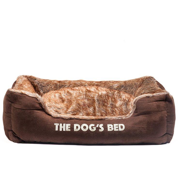 54 best cheap dog beds images on Pinterest   Cheap dog ...