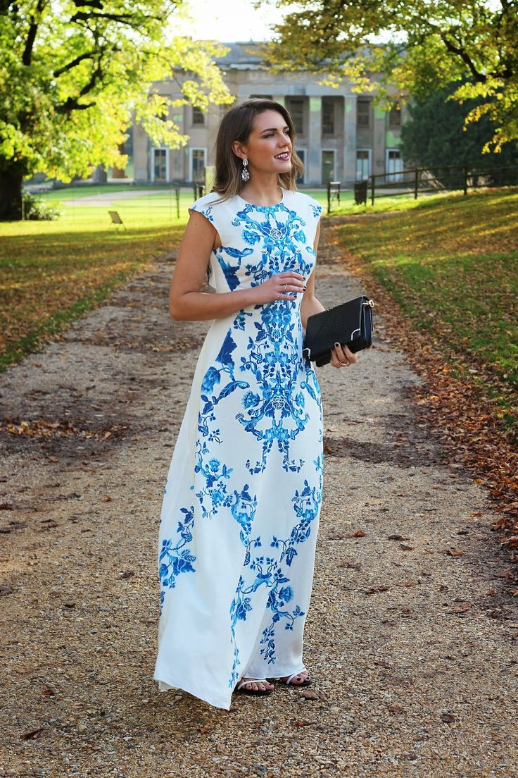Modern White Dress Code Party Adornment - All Wedding Dresses ...