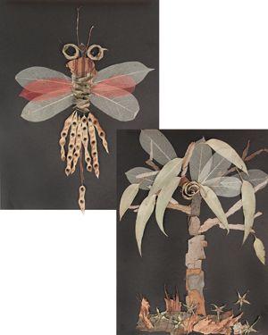 Easy Art Craft Activities | Primary School Activities | Easter activities for children/students | Teacher Art Craft Lesson Plans | Australian School Teacher Education Resources